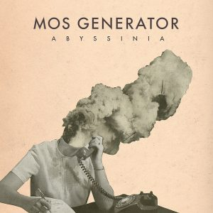 mos_generator_cover_800