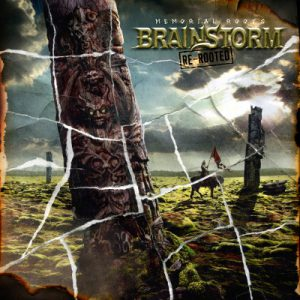 brainstorm-memorial-roots-re-rooted