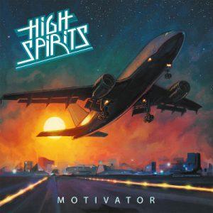 high-spirits-motivator