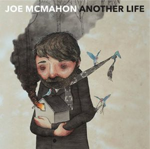 Joe-McMahon-Another-Life