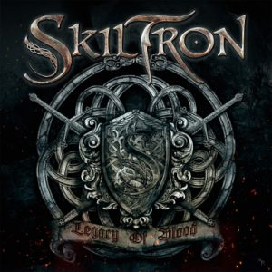 skiltron-legacy-of-blood