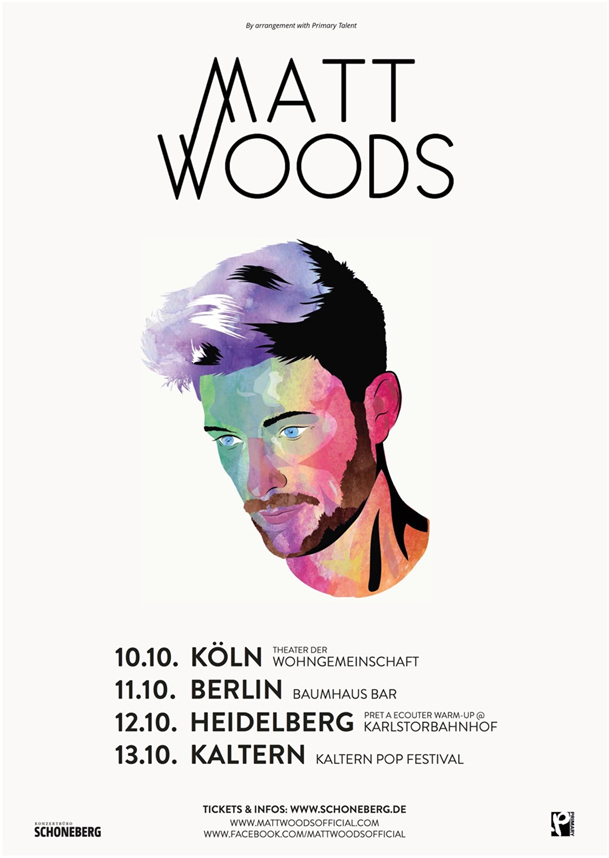 tourposter_matt-woods