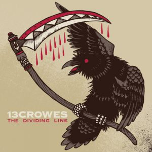 dividingline