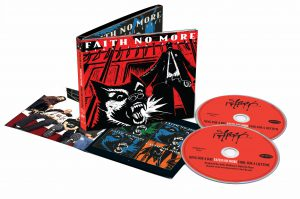 faith-no-more-king-day-album-year-re-releases-9480