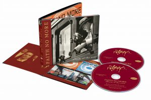 faith-no-more-king-day-album-year-re-releases-9481