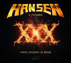 kai-hansen-xxx-three-decades-metal-9507