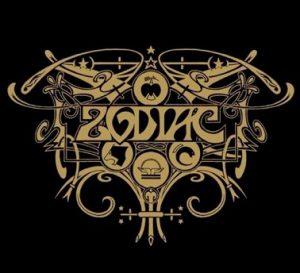 zodiacep
