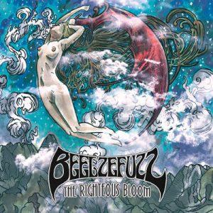 beelzefuzz-the-righteous-bloom
