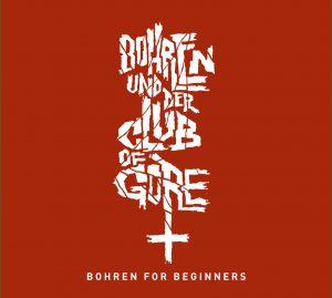 bohren-der-club-of-gore-bohren-for-beginners