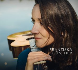 franziska-guenther-album-cover