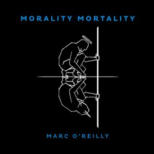 marc-oreilly-morality-mortality-official-cover-px400