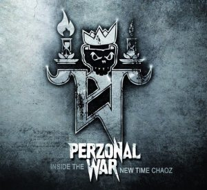 perzonal_war_-_inside_the_new_time_chaoz-300x300