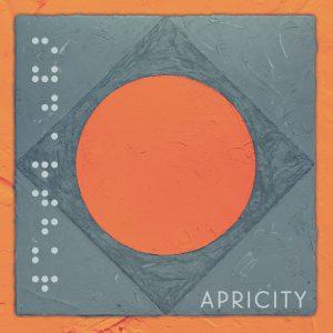 sa_apricity_cover_low