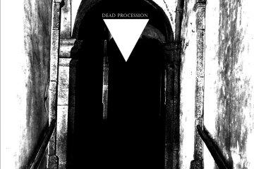 DEAD PROCESSION