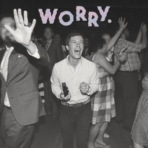 worry-web-cover_1500-large