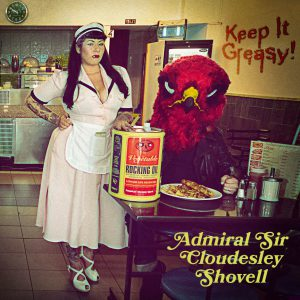 admiral-front