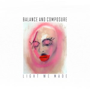 balance-and-composure-light-we-made-artwork