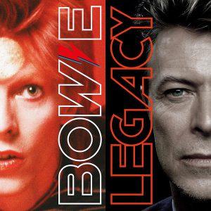 david-bowie-legacy