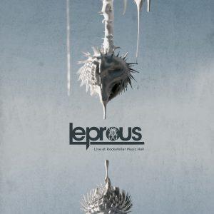 leprous_live_2016_lp_cover