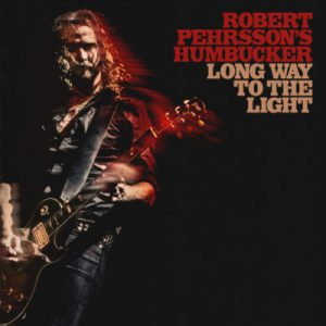 robert-pehrsson-long-way-to-the-light-cover-400x400