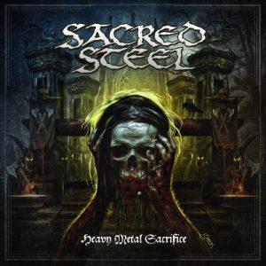 sacred-steel-heavy-metal-sacrifice