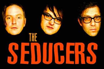 The Seducers