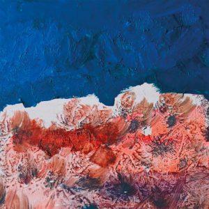 Mountain album cover art (Large)