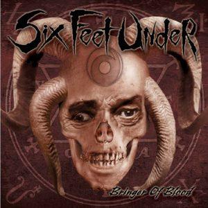 sixfeetunder-bringerofblood