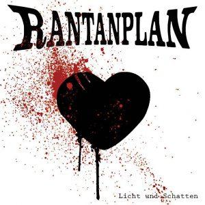 rantanplan_lichtundschatten_cover_