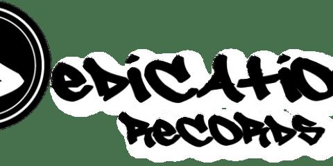 Dedication Records