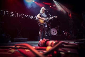 Antje Schomaker