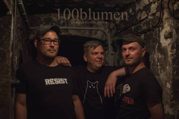 100Blumen