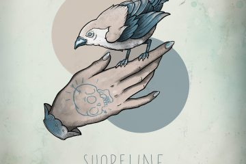 Shoreline - You Used To Be A Safe Place