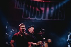 TheBusters_Fabrik (1 von 1)-3