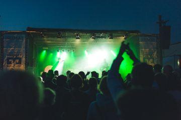 Heimat Festival