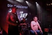 hw-kassierer2018-12