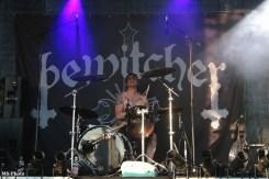 Bewitcher