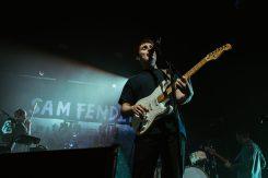 Sam Fender (40)