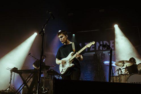 Sam Fender (5)