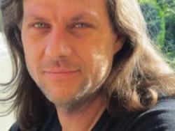 Blogautor Andreas Liebke