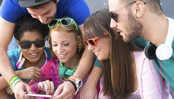 Mehr Speed für Telekom Prepaid Kunden in den MagentaMobil Start und Data Start Tarifen