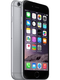 mobilcom-debitel Preiskracher am Sonntag - Das Apple iPhone 6 32 GB zum Sparpreis für nur 285 Euro