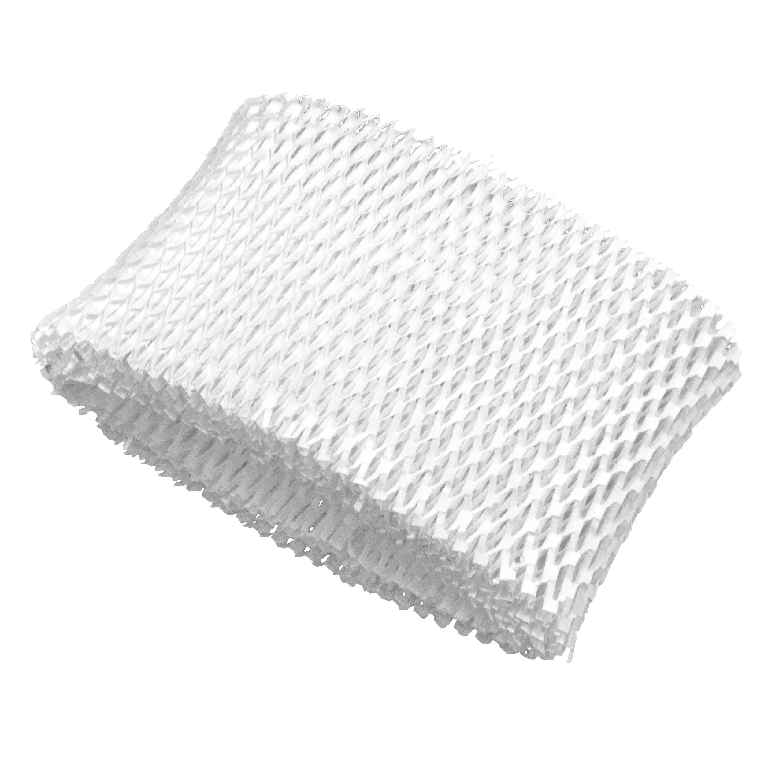 Luftbefeuchter Filter Fur Vicks Honeywell Sunbeam Enviracaire Aca 3e