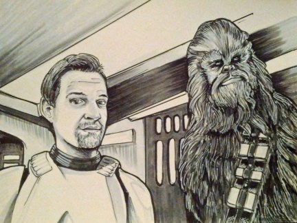 nathan and chewy