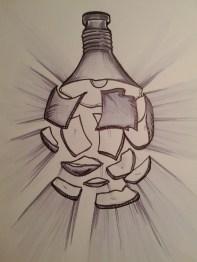 {light bulb} day 158