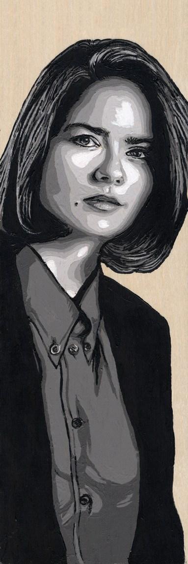 ADA-Claire-Kincaid