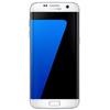 Samsung Galaxy S7 & S7 Edge vorgestellt
