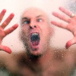 Don't let a leaky shower drive you crazy. Listen to the podcas as Brian & Paul discuss some possible fixes for Alberts shower