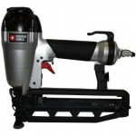 selecting pneumatic nailers - 16g finish nailer