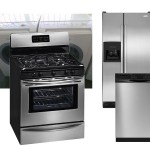 modern appliances stink quality of new appliances